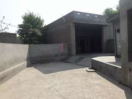 Hlo home for sale