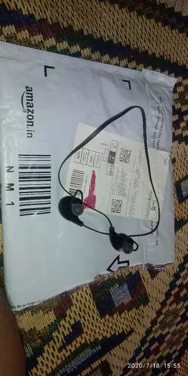 Bluetooth Headphone in good condition