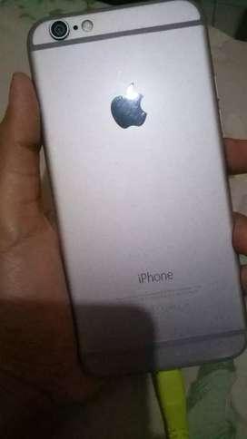 Iphone 6 64.  Gb