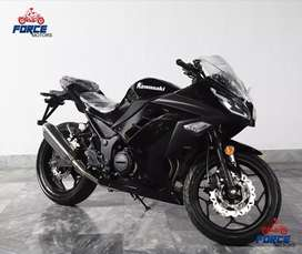 250cc heavy bike fresh import by force motor sports