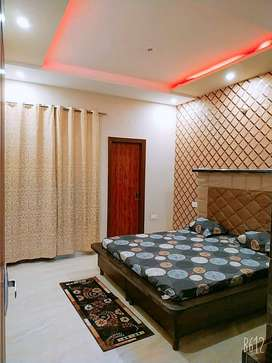 3BHK flat ready to move, which flat you can shift within 15day's