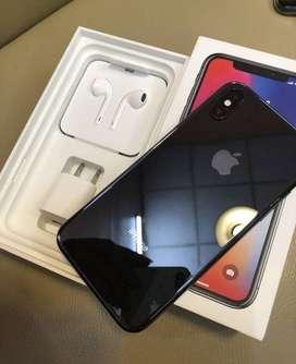 iphone xs 64 gb offer price