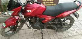 Tvs jive in very good condition