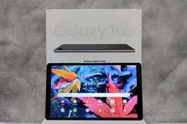SAMSUNG GALAXY TAB A7 LITE 32GB