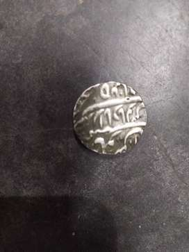 I am selling old islamic coin