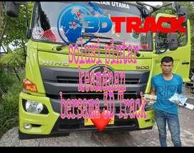 GPS TRACKER TERBAIK + PASANG
