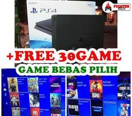 [NEW] PS4 ORI HARDISK FULLGAME SONY PS 4 Playstation 4  Kaset