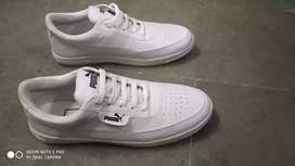 Puma sneakers men and women,don't use