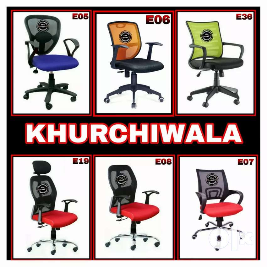 Office Chairs at wholesale price 0