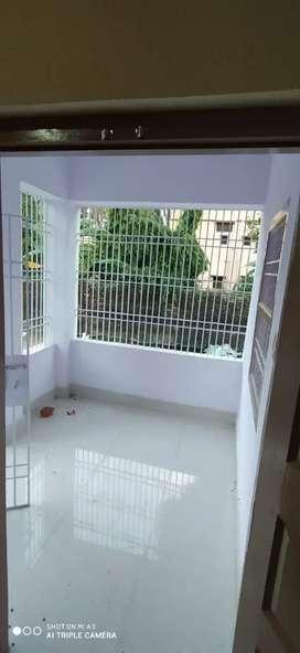 A best residential flat