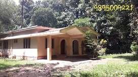 18 cent house near mallappally /3BHK/