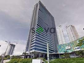 Dijual Ruang Kantor di Gandaria 8 Jakarta Selatan & Furnished A0256