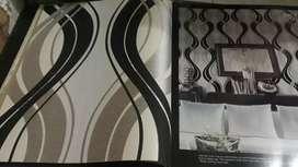 Wallpaper motif 3d terbaru dan mantappp
