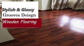wooden floor sale : vinyl floor :window blinds : ceiling : paneling