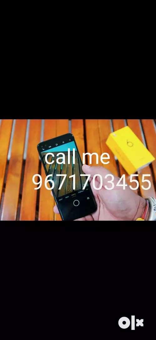 Good+ condition+ good +condition +nice+ kaun +nice +nice+ phone +nice 0