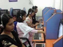 bpo telecaller bulk  job vacancy