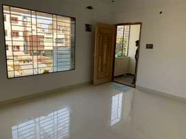 3bhk ready to move in Kengeri Road near Banashankari 3rd Stage