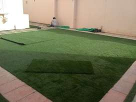 Artificial grass astro turf for your home