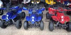 Kids size LED model of Quad ATV BIKE for sell delivery all pak