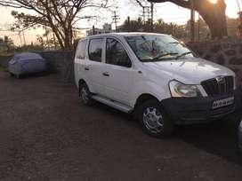Mahindra XYLO D2 Diesel