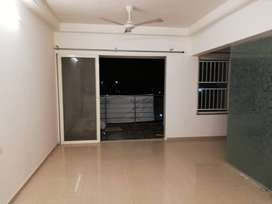 2 BHK FLAT AVAILABLE IN PUNE ( KOLTE PATIL LIFE REPUBLIC)