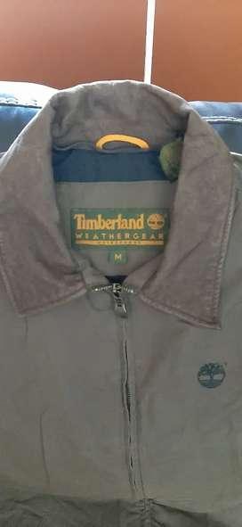 Jaket Timberland Second Ukuran Besar
