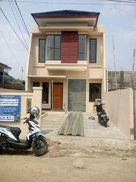 rumah murah skema tanpa dp tanpa biaya kpr 4juta all in