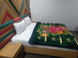 Shaheen Palace Hotal