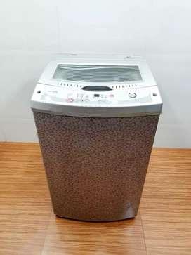 Sansui digi 6.5kg top load washing machine