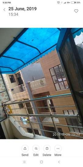 2bhk flat in malviya nagar pansheel vihar