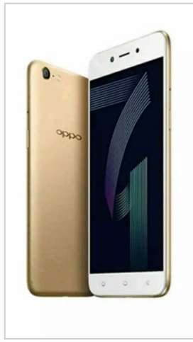 oppo a71 price 12000