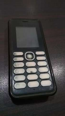 Original Nokia 108 without fault