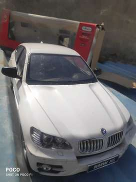 Bmw car toy
