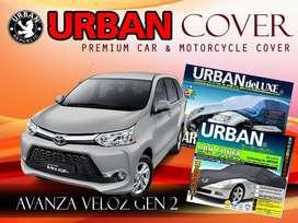 Cover/ Selimut penutup mobil