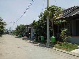 CLUSTER MURAH DI SERPONG SIAP HUNI JURAGAN LT.84 LB.80 KT.2 KM.2