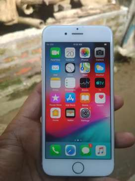 iPhone 6 ,64gb sell