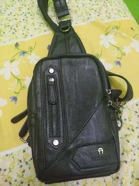 Aigner waistbag