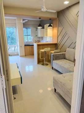 1bhk flat for sale Gandhi path wast vaishali nagar jaipur