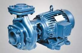 Domestic Mono bloc water pump available for sale