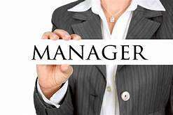 Urgent Requirement for MBA Freshers