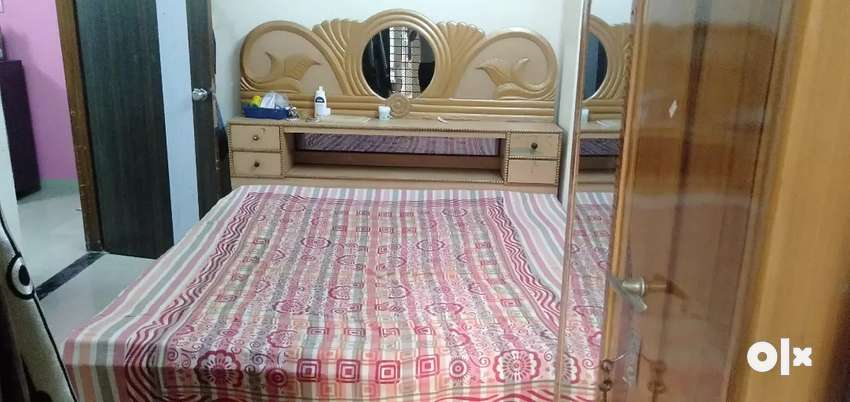 Bed foldable 0