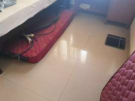 FurnitureKraft single and queen size bed and mattress for sale