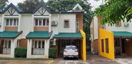 3bhk fully furnished bunglow with amenities near Maria hall benaulim