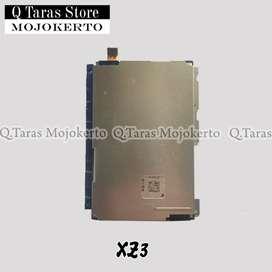 Baterai Sony Xperia Seri XZ Premium Xz1 XZ2 XZ2 Premium XZ3