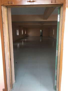 Office space for rent near sridevi textiles