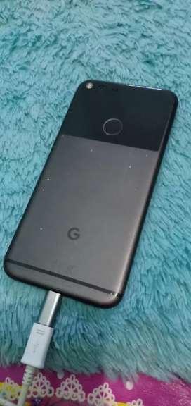 Google pixel xl boleh tt bu jual cepat