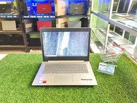 (SALE)LAPTOP LENOVO IDEAPEAD 330 /CORE I5-8250U /4GB /1TB
