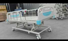 Brand New Box Pack Electric Patient Hospital Bed -Rent & Sale-Delivery