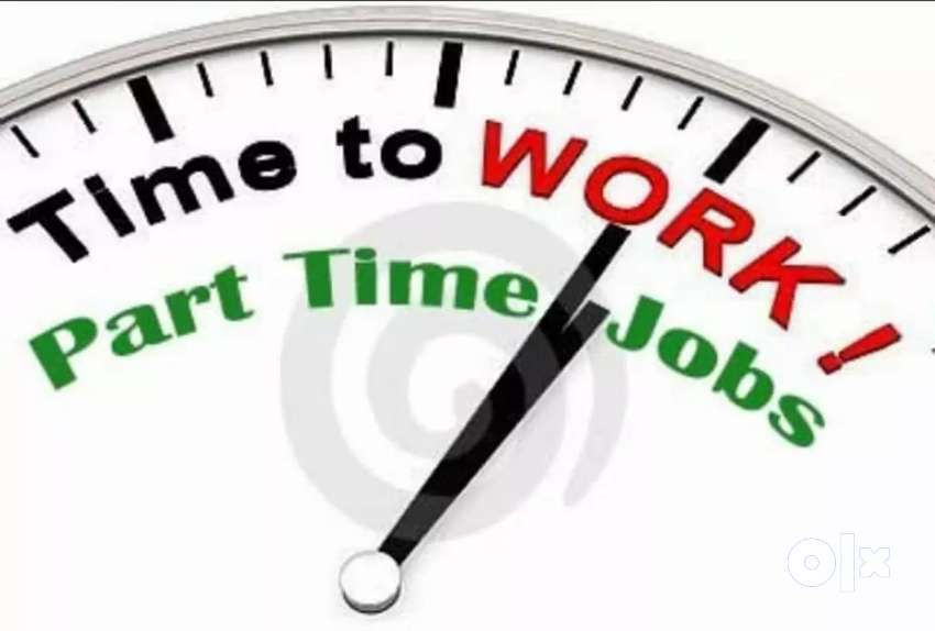 Part time simple data entry work 0