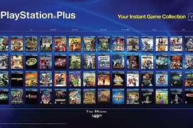 PS4 GAMES Available very good Price
